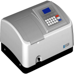 Single Beam UV-Visible Spectrophotometer FM-UVS-A102