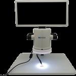 Stereo Microscope FM-SM-A401