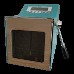 Stomacher Blender FM-SB-A101