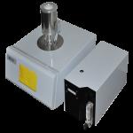 Synchronous Thermal Analyzer FM-STA-A101