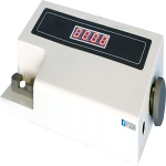 Tablet Hardness Tester FM-THT-A100