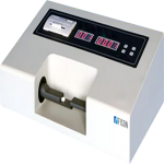 Tablet Hardness Tester FM-THT-A101