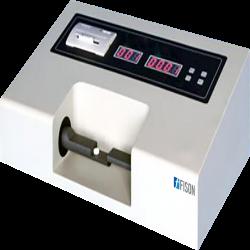 Tablet Hardness Tester FM-THT-A101