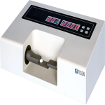Tablet Hardness Tester FM-THT-A102