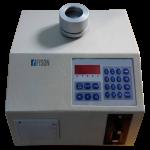 Tap Density Tester FM-TDM-A100