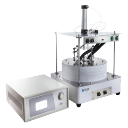 Thermal Conductivity Tester FM-TCT-A100