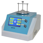 Thermal Conductivity Tester FM-TCT-A200