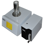 Thermo gravimetric analyzer FM-TGA-A100