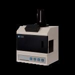 UV Trans-illuminator FM-UVT-A100