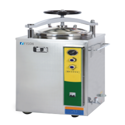 Vertical Autoclave FM-VA-A101