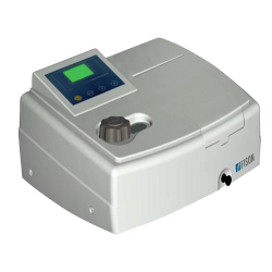 Visible Spectrophotometer FM-VS-A100