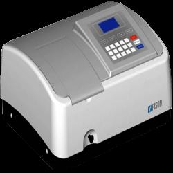 Visible Spectrophotometer FM-VS-A103