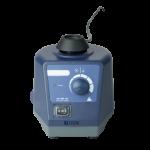 Vortex Mixer FM-VM-A200