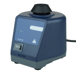 Vortex Mixer FM-VM-A201