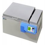 Water Bath Shaker FM-WBS-A101